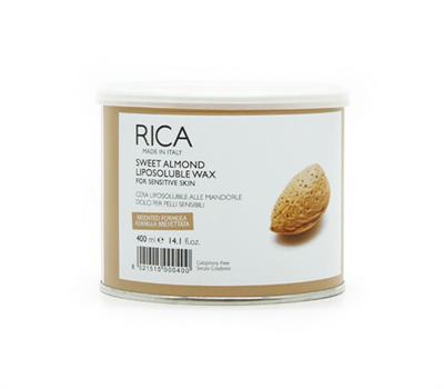 RICA CERETTA MANDORLE 400 ML