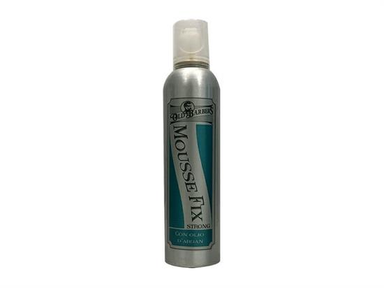OLD MOUSSE STRONG 300 ML