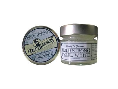 OLD CERA HOLD STRONG PEARL WHITE 100 ML