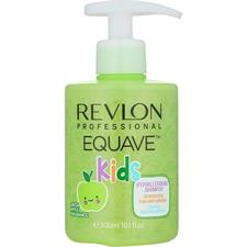RVL EQUAVE KIDS APPLE SHAMPOO 300 ML