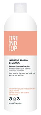 TREND UP SH INTENSIVE REMEDY 1000 ML