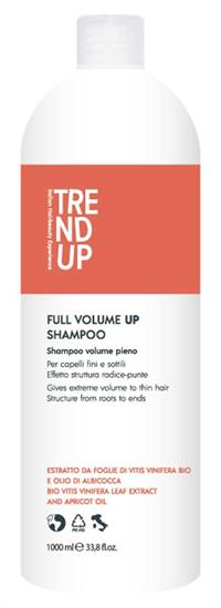 TREND UP SH FULL VOLUME UP 1000 ML
