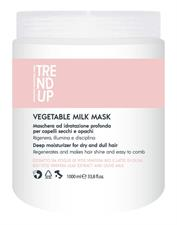 TREND UP VEGETABLE MILK MASK 1000 ML