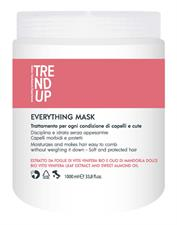 TREND UP MASK EVERYTHING 1000 ML