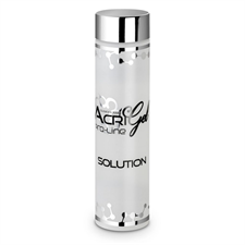 GLAMOUR PRO SOLUTION 200 ML