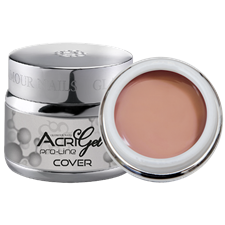 GLAMOUR PRO ACRIGEL COVER 30ML