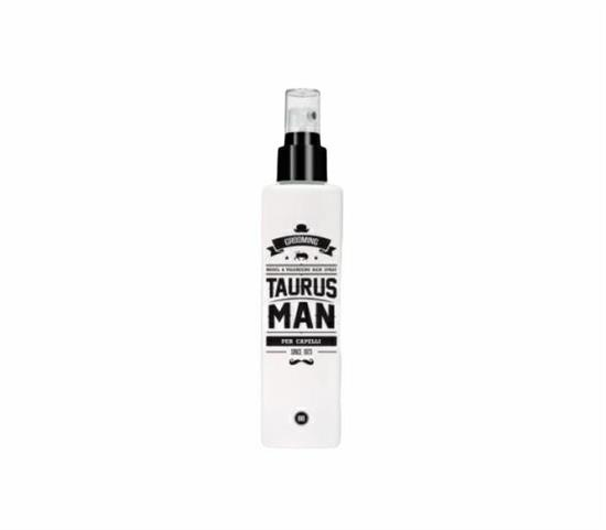 TAURUS MAN GROOMING VOLUMIZZANTE 200 ML